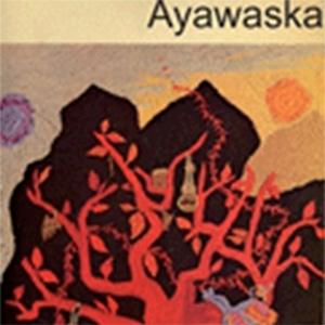 Ayawaska
