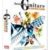 Autour de la Guitare de Jean-Félix Lalanne