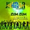 Zum Zum Capoeira
