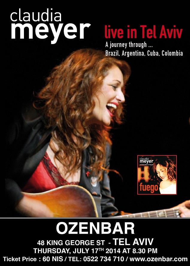 Claudia-Meyer-635