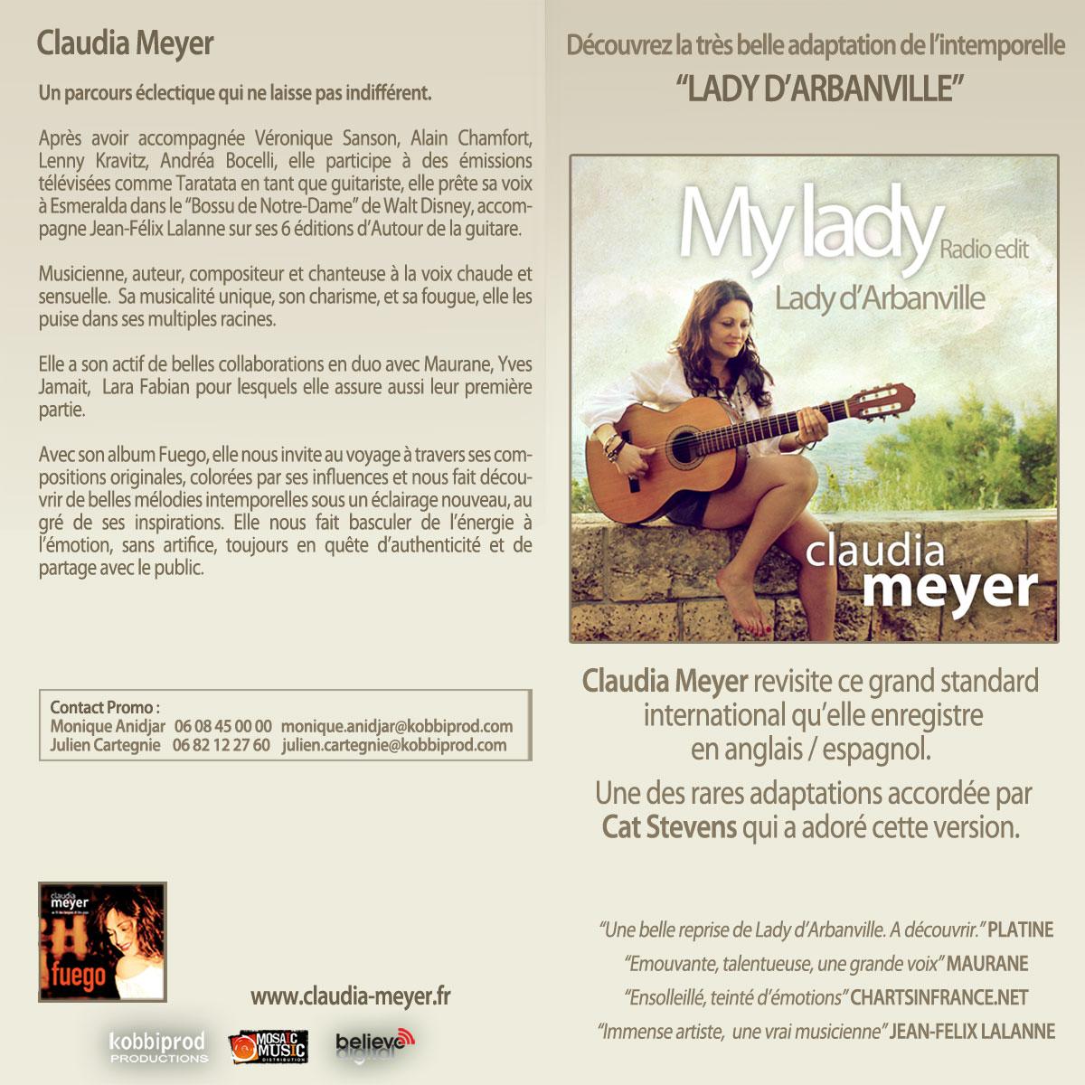 Dossier_de_Presse_MyLAdy-sansdate